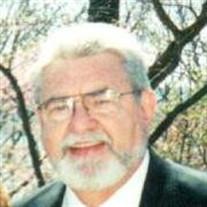 Dr. Robert  Frank  Underwood