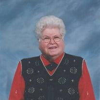 Rita E. (Chambers) Youngs