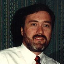 Dr. Harry W. Hargett