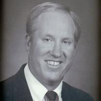 Darnell C Jackson