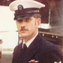Jerry E. Lambert Sr.