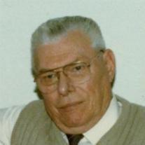 Charles J. Bobinski