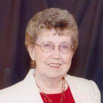 Lois Wilmoth