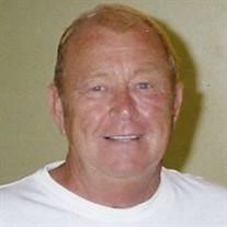 Terry Lee Phillips Sr.