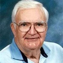 "James William ""Big Jim"" Thompson"