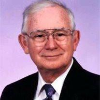 Glenn  E.  Eiden