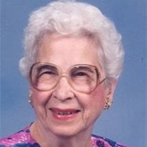 Vivian  I. Schreiber
