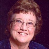 Denise L. Schuckel