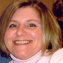 Kathy  (Davis) Hohenbrink