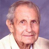Gary  A. Lanoue