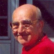 Thomas L. Kunderd