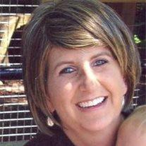 Kristin L. Thiele