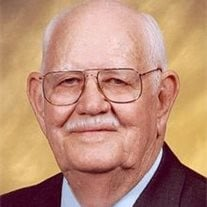 Dolan E.  Kroemer