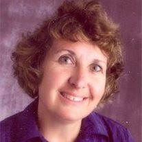Linda S. Schlie