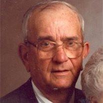 Dale G. Augenstein
