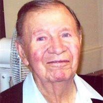 Donald H. Stellhorn