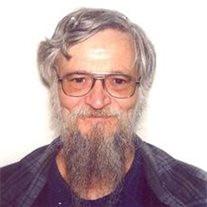 Dennis D. Lowe