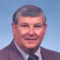 Joseph L. Myers