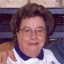 Irene  C. Hauke