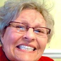 Donna L. McLaughlin