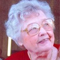 Dorothy  A.  Graft