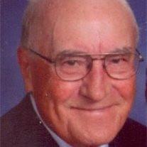 Jerry L. Heckler