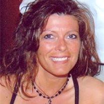 Renee L. Sieger