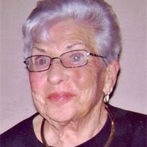 Irene M.  Jehl