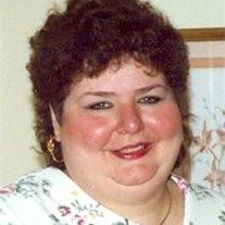 Margaret A. Vachon