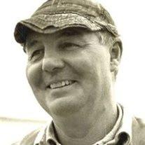 James W. Norden