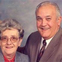 Harlow E. and Lois C. Baumgartner