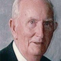 Frank E.  Boyle