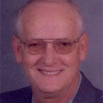 James W. Short