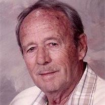 Stanley J. Harper