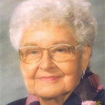 Hazel  I. Ohneck