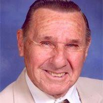 Harry  D. Krider