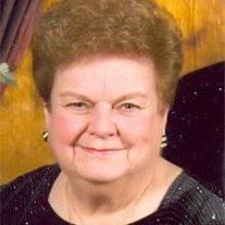 Diane L. Louden