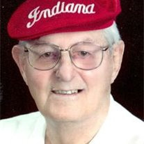 Donald L. Linker