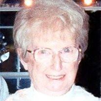 Wilma L. Schnelker
