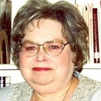 Carol L. Christophel