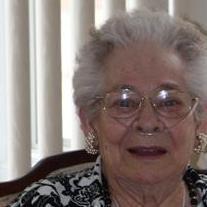 Joyce V.  Scott