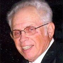 Donald J. Gentile