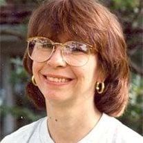 Marie Oberlin