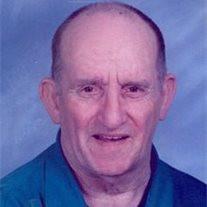 Roy L. Collins
