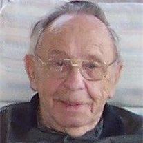 Arno C. Stein, Jr.