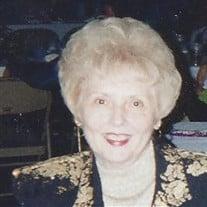 Marilyn L. Hope