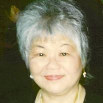 Loren G. Huang