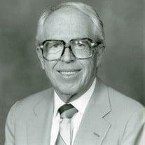 Martin Henry Kern
