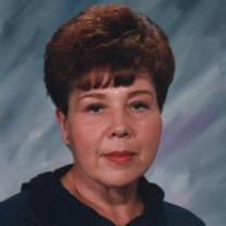 Carol A. Cornwell