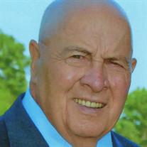 James Kinsell